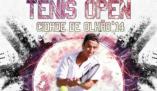 Open Ténis Cidade de Olhão com o Apoio Suplementos24.com