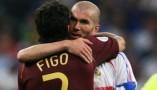 Espectaculares momentos de Fair Play no Futebol