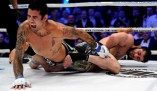 Top 10 de Momentos MMA