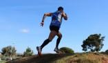 Respirar para correr melhor