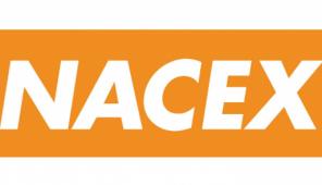 Encomendas do Entrudo enviadas via NACEX