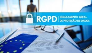 Política de privacidade e protecção de dados do S24