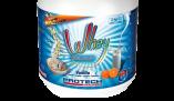 Panquecas de Proteína